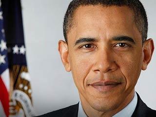 (Image courtesy of the White House)